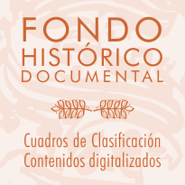 Fondo Histórico Documental
